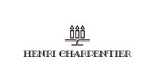 アンリ・シャルパンティエのロゴ