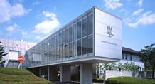 ハーバースタジオ43(兵庫県西宮市)を開設