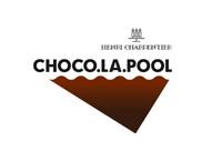ショコラプール ブランドサイト